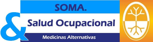 Salud Ocupacional y Medicinas Alternativas